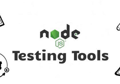 آشنایی-با-ابزارهای-تست-node