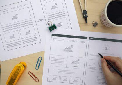 آینده-طراحی-UX-چگونه-است؟
