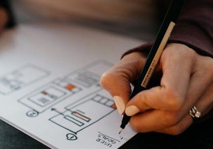 علت-اهمیت-و-نحوه-ایجاد-وبسایت-ریسپانسیو-برای-موبایل