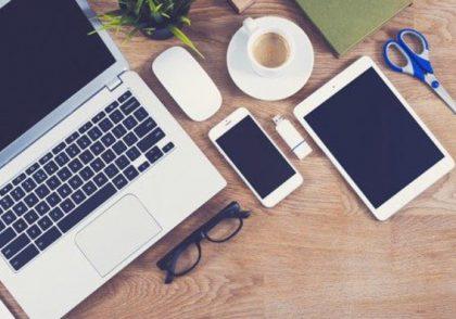 نحوه-ایجاد-فرم-آنلاین-برای-وبسایت