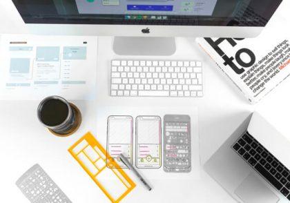 چرا-هر-استارتاپی-به-طراح-UX-نیاز-دارد؟