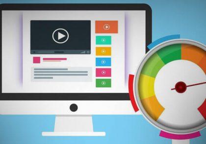 چگونگی-افزایش-سرعت-بارگذاری-تصاویر-در-وب-سایت