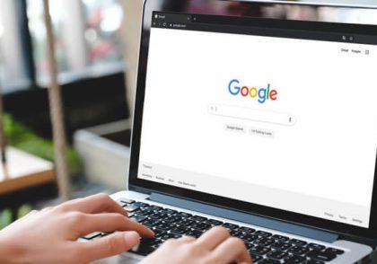 5-راه-برای-غلبه-بر-بازنویسی-عنوان-گوگل
