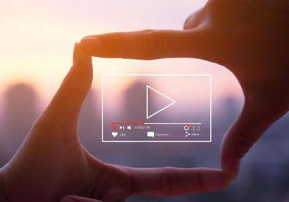 9-نوع-محتوای-ویدئویی-عالی-برای-جذب-کاربر