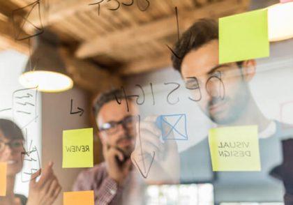 روش-های-انتخاب-ساختار-مناسب-کسب-و-کار