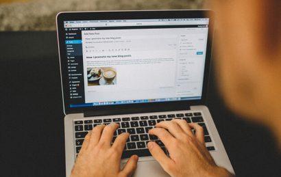 روش-های-بهبود-نرخ-تبدیل-وبلاگ-ها