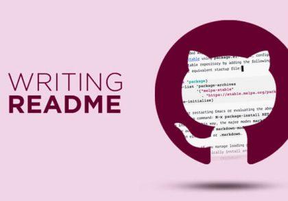 نحوه-نگارش-readme-عالی-برای-پروژه