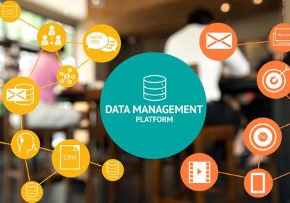 پلتفرم-مدیریت-داده-چیست؟