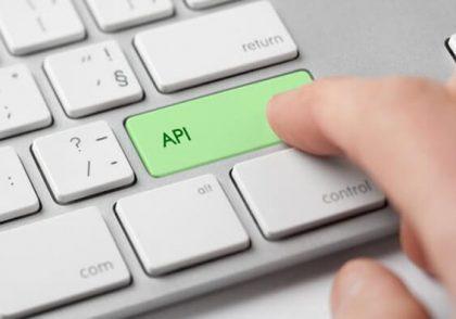 5-ابزار-برتر-امنیتی-API