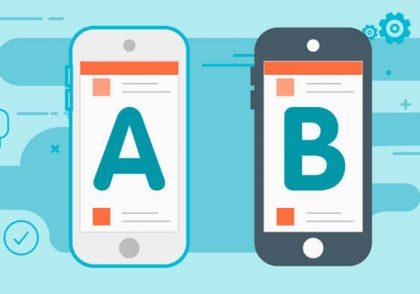 5-ابزار-تست-A-B-و-بهینه-سازی