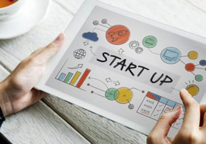 5-ایده-بازاریابی-کم-هزینه-برای-استارتاپ-ها