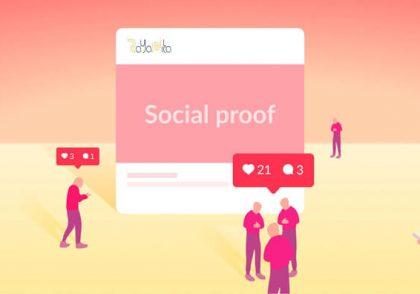 6-استراتژی-تقویت-Social-Proof