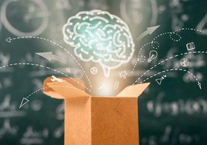 6-ایده-خلاقانه-بازاریابی-جهت-رونق-تجارت